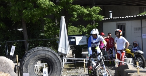 2°3T-Trofeo-Pergine-1