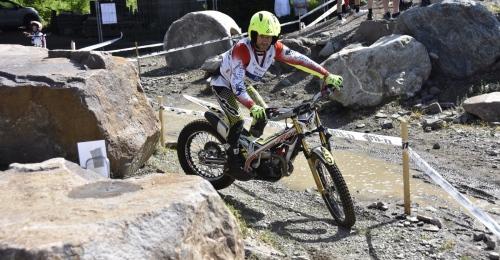 2°3T-Trofeo-Pergine-10