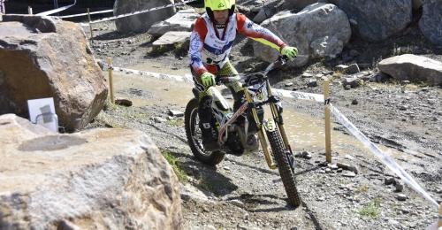 2°3T-Trofeo-Pergine-11