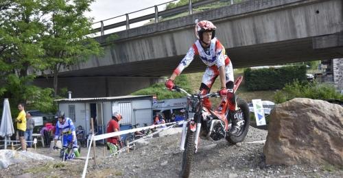 2°3T-Trofeo-Pergine-13