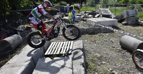2°3T-Trofeo-Pergine-17