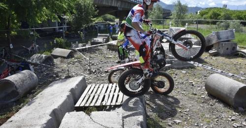 2°3T-Trofeo-Pergine-18
