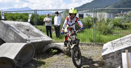2°3T-Trofeo-Pergine-20