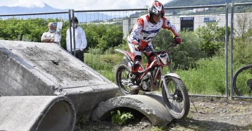 2°3T-Trofeo-Pergine-21