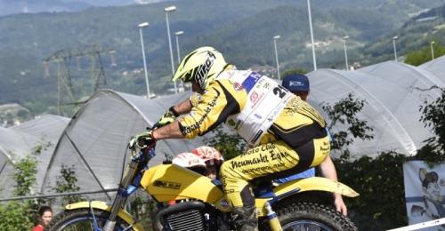 2°3T-Trofeo-Pergine-3