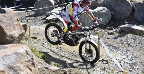 2°3T-Trofeo-Pergine-6