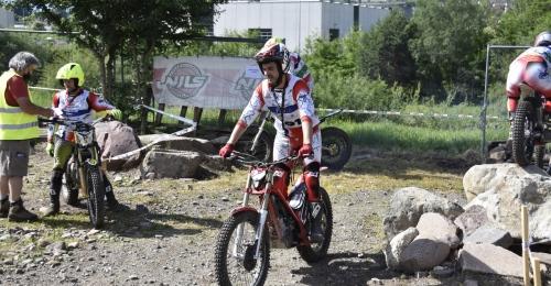 2°3T-Trofeo-Pergine-7
