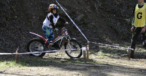 1°Triv.Trial-S.Pietro-Mussolino_DSC7536-12-scaled