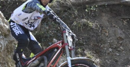 1°Triv.Trial-S.Pietro-Mussolino_DSC7536-35-scaled