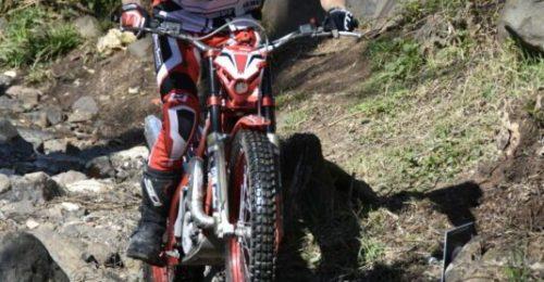 1°Triv.Trial-S.Pietro-Mussolino_DSC7536-65-scaled