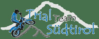 Trial Team | Südtirol – Alto Adige