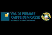 et_tt_sponsoren_3t_rk_val_di_fiemme
