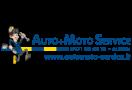 et_tt_sponsoren_automotoservice