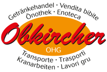 et_tt_sponsoren_get_obkircher