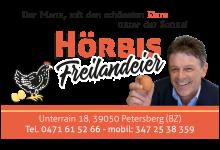 et_tt_sponsoren_hörbis