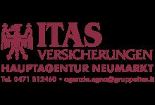 et_tt_sponsoren_itas