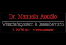 et_tt_sponsoren_man_aon_wirtsch