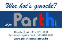 et_tt_sponsoren_parth_neu