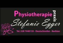et_tt_sponsoren_physio_egger