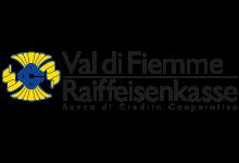 et_tt_sponsoren_rk_val_di_fiemme