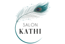 et_tt_sponsoren_salon_kathi