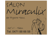 et_tt_sponsoren_salon_miraculix