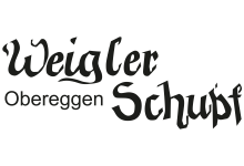 et_tt_sponsoren_weigler_schupf