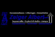 et_tt_sponsoren_zelgeralbert